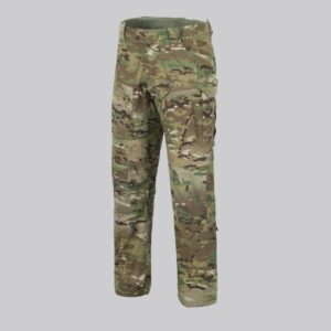 pantaloni da combattimento vaunguard direct action