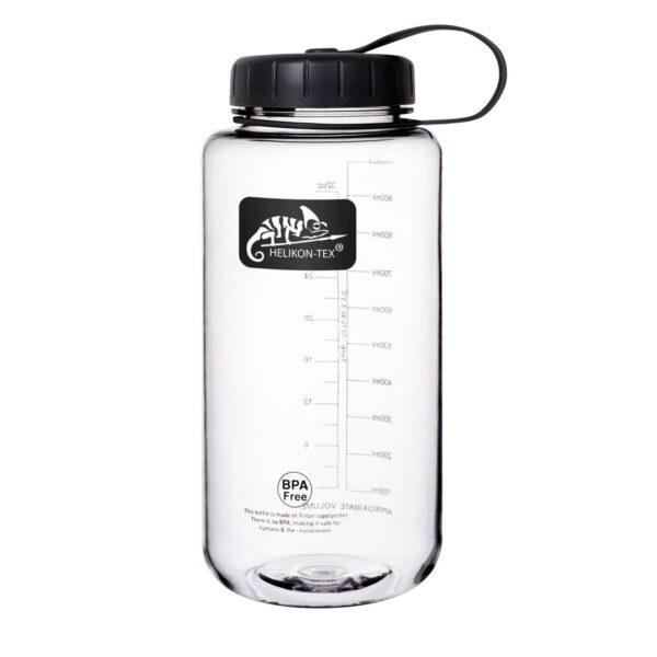 borraccia da 1 litro