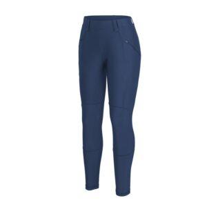 Hoyden range tights elasticizzati donna helikon tex