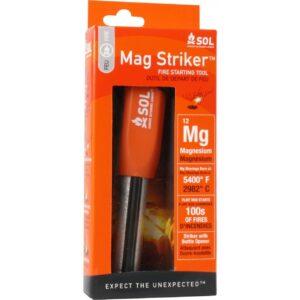 mag striker sol accairno magnesio