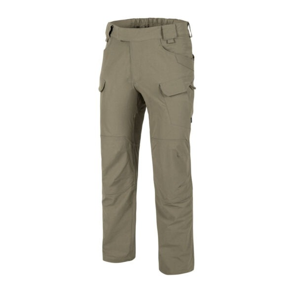 pantaloni tattici elastici helikon-tex