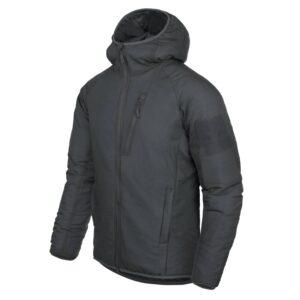 cappotto tattico helikon-tex