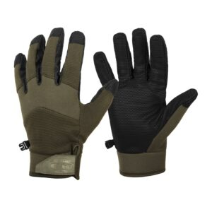IMPACT DUTY WINTER MK2 GLOVES