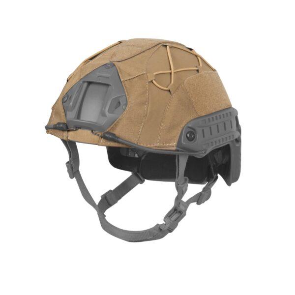 copri elmetto coyote direct action gear