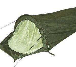 Bivy tent militare Ferrino