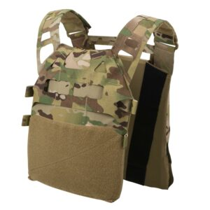 Plate carrier Direct Action bearcat