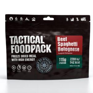 razione kappa tactical food