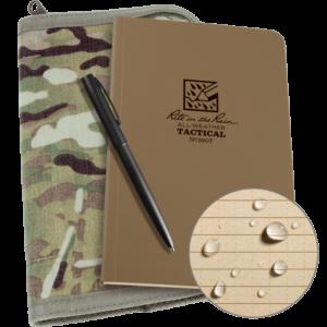 rite in the rainf field kit