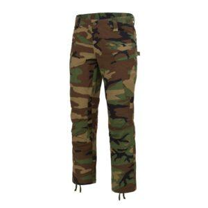 Pantaoloni MK2 Next