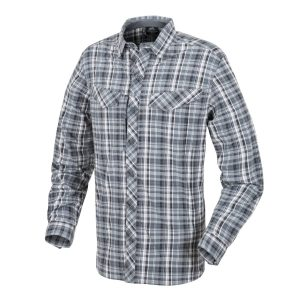 CAMICIA DEFENDER MK2 CITY SHIRT®HELIKON TEX