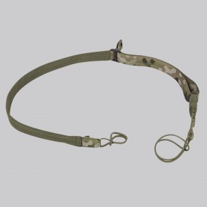 Cinghia tattica direct action multicam carabine sling mk2