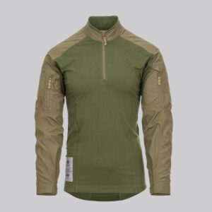 Vanguard Combat Shirt Direct Action Adaptive Green