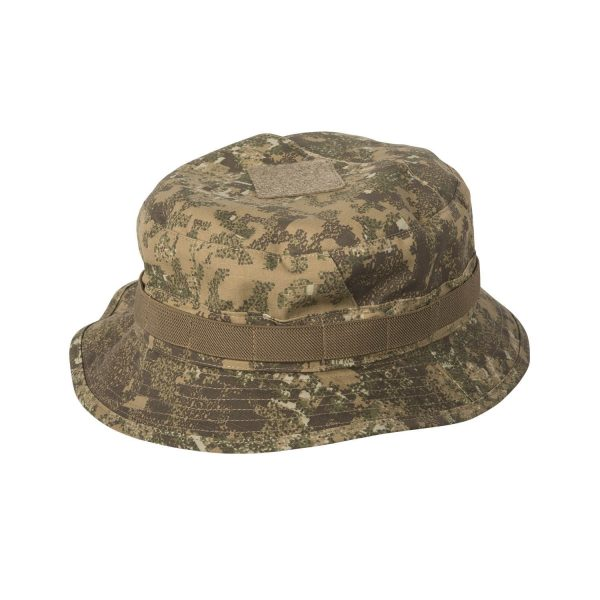 Cappello helikon Badlands