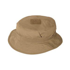 Cappello bonnie Coyote