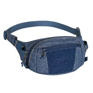 MARSUPIO POSSUM WAIST PACK® - NYLON