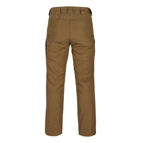 Cintura elastica con chiusura in velcro Passanti per cintura larghi 50 mm