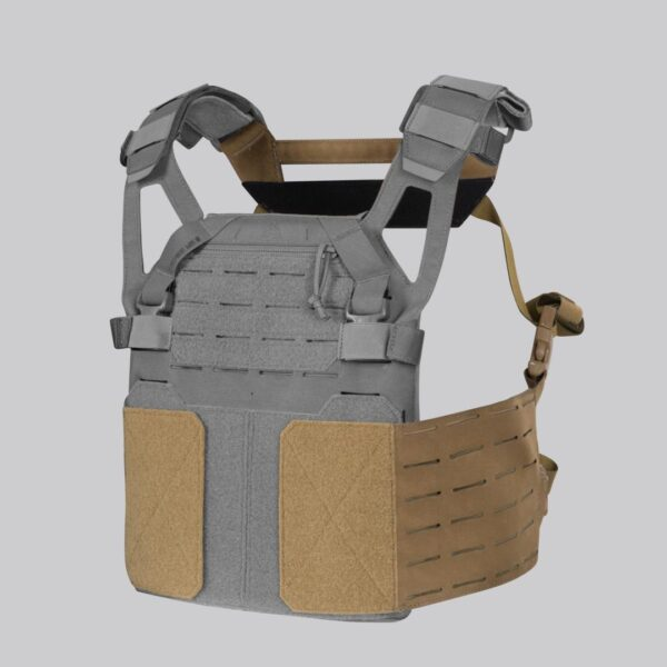 SPITFIRE MK II CHEST RIG INTERFACE coyte