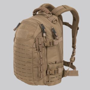 ZAINO TATTICO DRAGON EGG MK II BACKPACK COYOTE