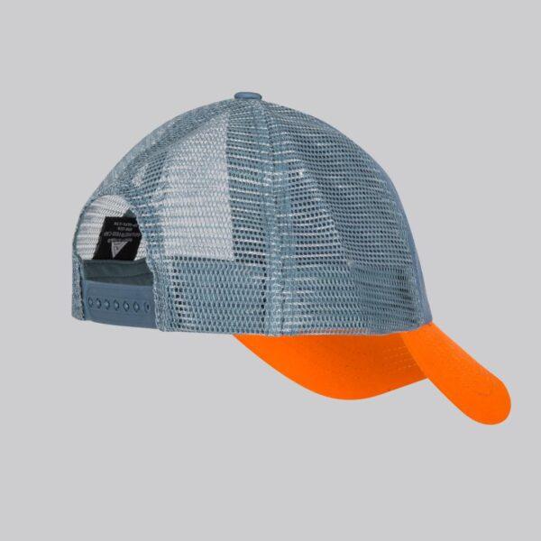 cappellino go loud retro regolazione