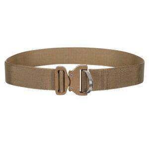 Cintura Helikon Cobra D-ring