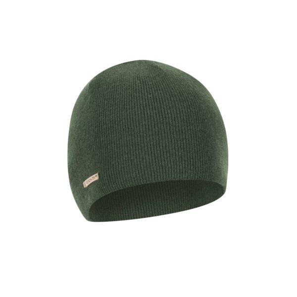 cappello us green