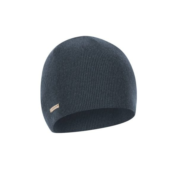 cappello lana merino helikon tex