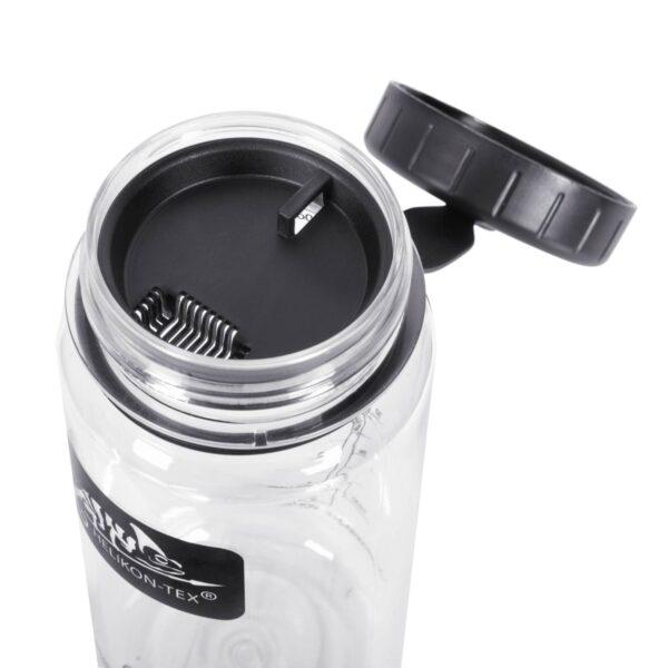 borraccia helikon tex da 500 ml