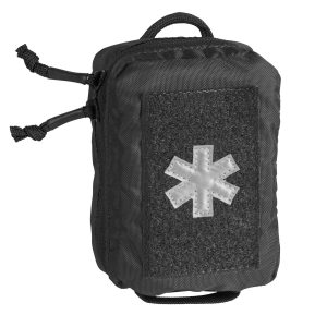 MINI MED KIT® - POLYESTER