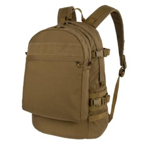 Zaino militare da pattuglia Helikon tex Guardian assault pack