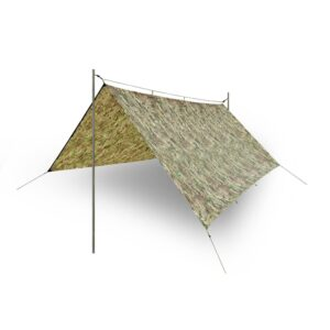 super tarp helikon tex