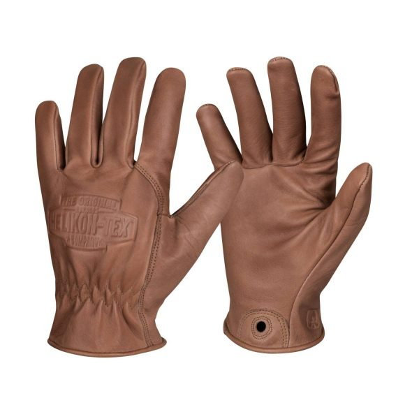 Guanti lumber gloves helikon tex