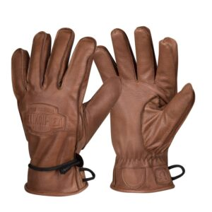 ranger winter gloves helikon tex