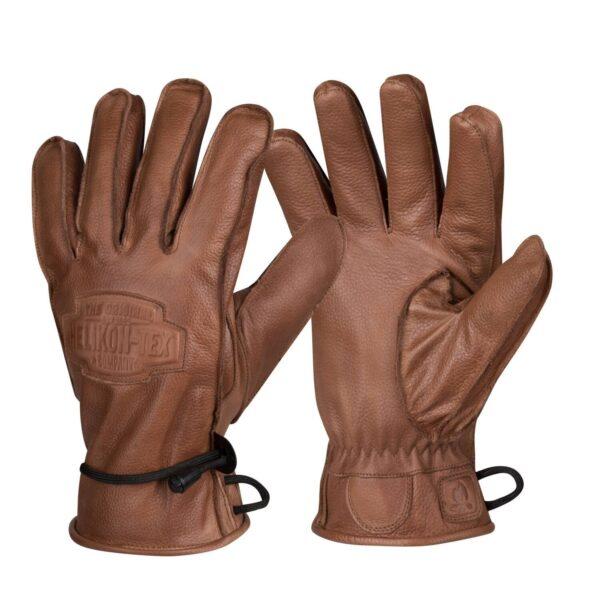 ranger winter gloves helikon tex