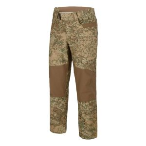 HYBRID TACTICAL PANTS® - NYCO RIPSTOP