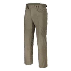 pantaloni tattici da poligono Helikon tex