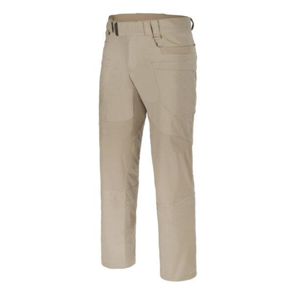 pantaloni helikon-tex da poligono