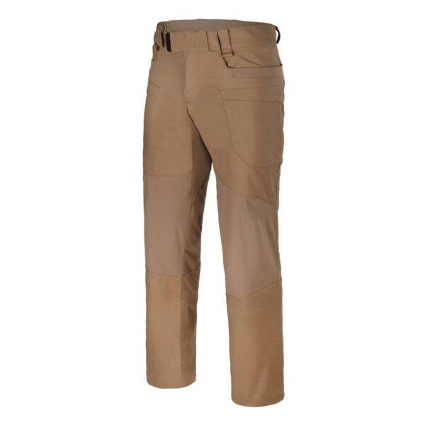 pantaloni da poligono helikon-tex