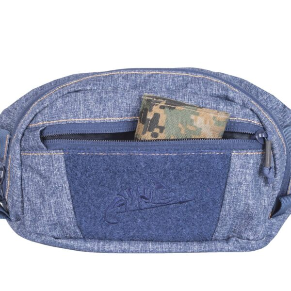 BANDICOOT WAIST PACK PORTA CELLULARE