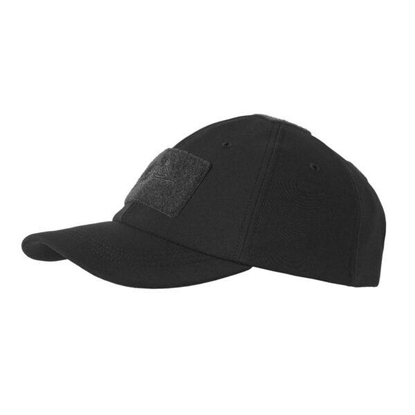 cappello winter cap helikon tex
